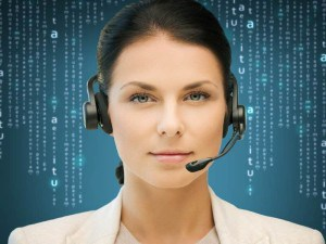 Cost Effective Virtual Receptionist