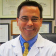 Dr. Michael Perotti, MD, Albany Urologic Oncology